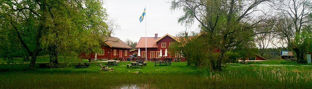 Sundsby Vänförening