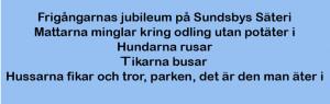 dikt2